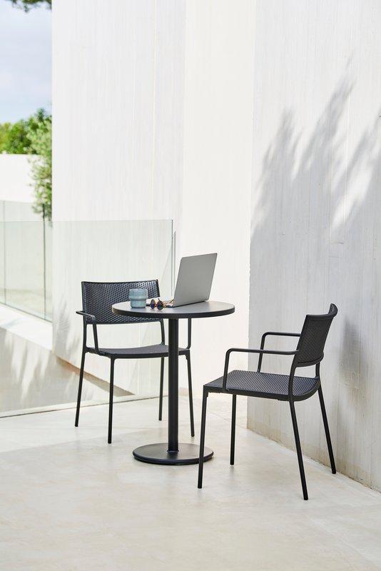 CANE-LINE - Less armchair